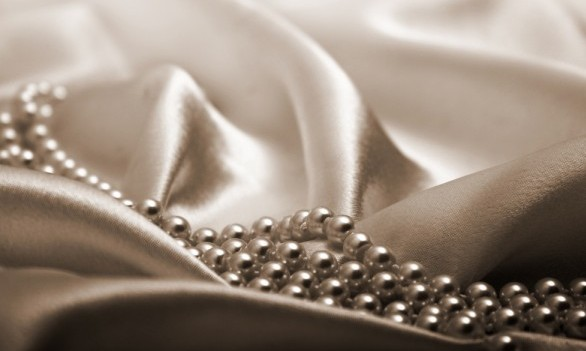 come proteggere le perle