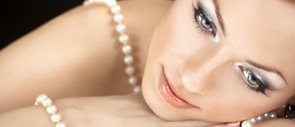 come proteggere gioielli con perle