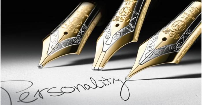 montblanc penne pennini orologi