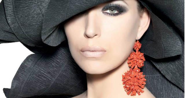 corallo gioielli