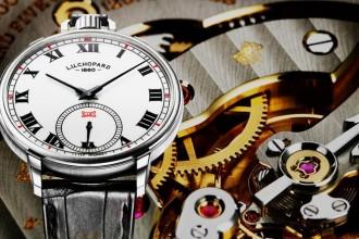 chopard orologi