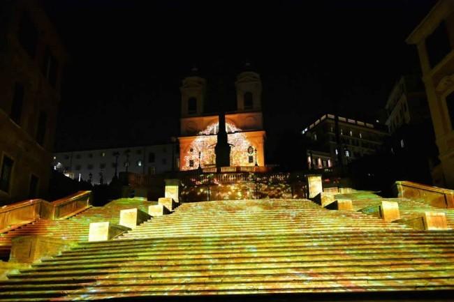 gioielli bulgari anniversario via condotti