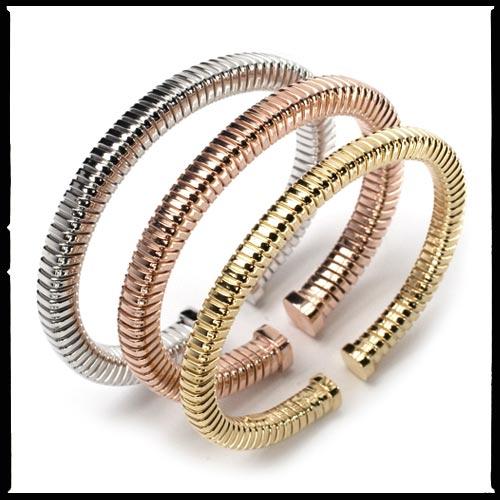 come pulire gioielli in oro bracciali rigidi oro giallo rosa bianco rigidi