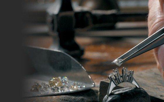 diamanti gassan amsterdam gioielli brillanti
