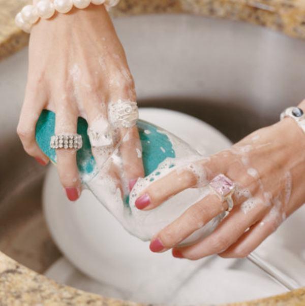 come pulire lucidare gioielli in oro proteggere
