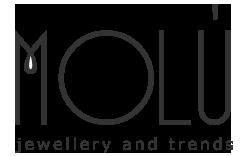 Molu – Il Blog dei Gioielli -