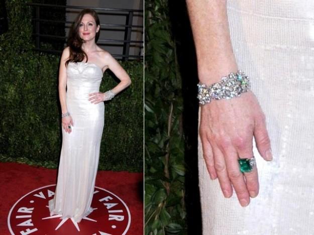 come scegliere anelli mani piccole