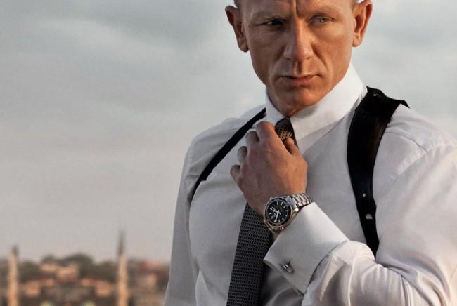 gioielli per uomo orologio gemelli james bond daniel craig