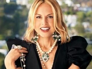 come scegliere le collane gioielli