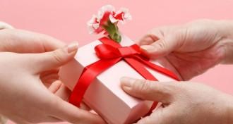 10 idee regalo per san valentino orologi per lui e per lei