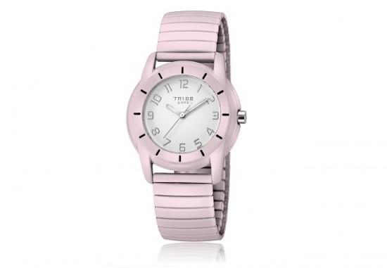 dee regalo san valentino per lui per lei orologio breil brick
