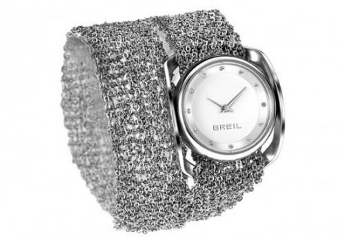 dee regalo san valentino per lui per lei orologio breil-infinityTW1177