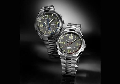 idee regalo san valentino per lui per lei orologio breil-manta-professional