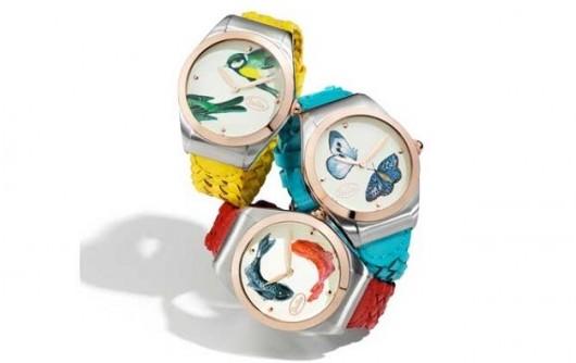idee regalo san valentino per lui per leisan-valentino-orologi-dodo