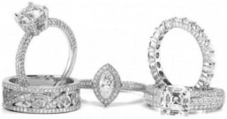 gioielleria amica molù gioielli diamanti