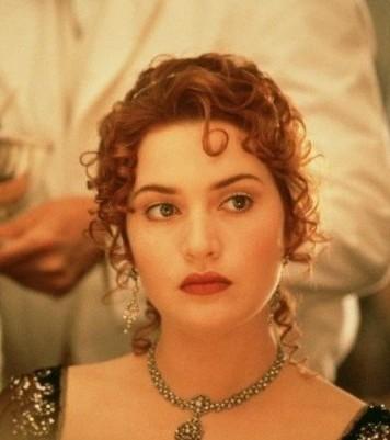 gioielli del titanic ritrovati kate winslet