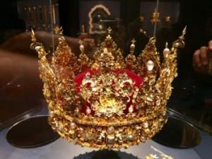gioielli di copenhagen corona danese