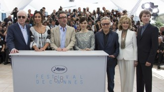 gioielli di youth film paolo sorrentino festival cannes 2015