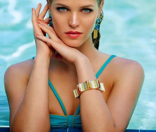 gioielli estate 2015 galateo spiaggia piscina barca quali indossare