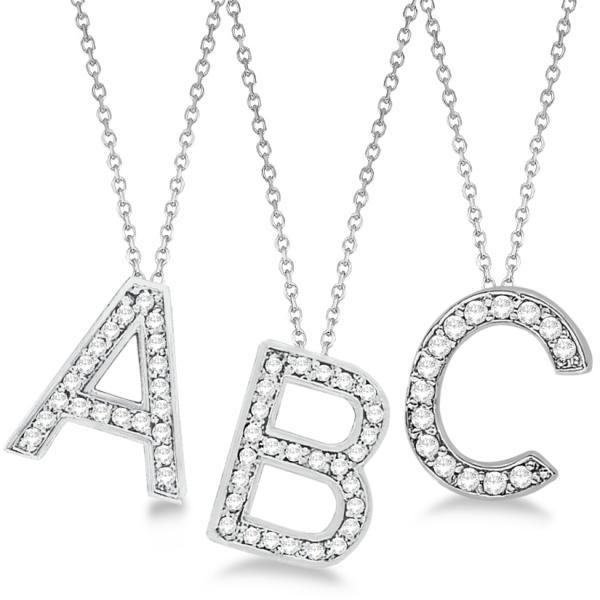 abbastanza I gioielli per neomamme: un regalo speciale - Molu - Il Blog dei  OT37