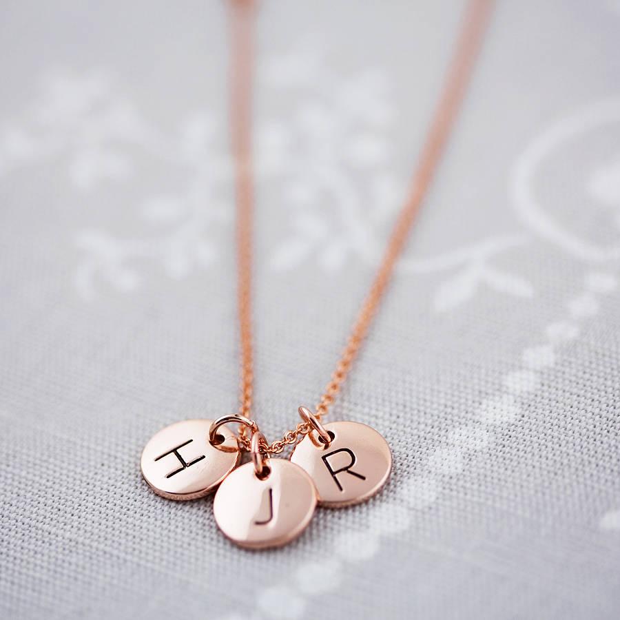 il più grande sconto qualità superiore così economico I gioielli per neomamme: un regalo speciale - Molu - Il Blog ...