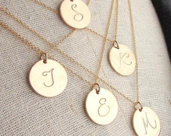di prim'ordine orologio nuovo di zecca I gioielli per neomamme: un regalo speciale - Molu - Il Blog ...
