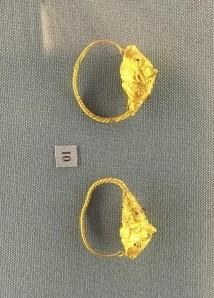 gioielli di san pietroburgo piazza del palazzo museo ermitage orecchini