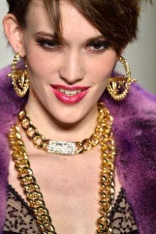 come sono fatti i gioielli dorati bijoux