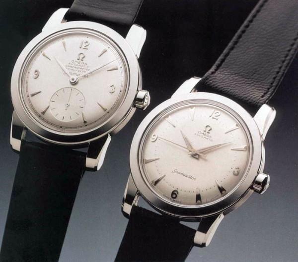 orologi omega seamaster 1948 giochi olimpici londra