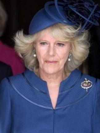 gioielli reali inglesi camilla duchessa cornovaglia spilla ballerina artemisia