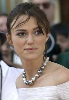 come scegliere le perle filo corto perle australiane bianche nere collana corta