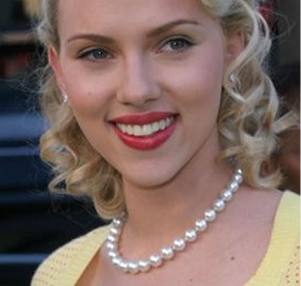 consigli gioielli di natale idee regalo filo di perle collana scarlett