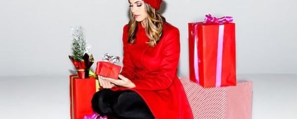melissa-satta-consigli sui gioielli di natale regali idee regalo