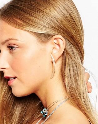 consigli gioielli di natale idee regalo orecchini minimal essenziali