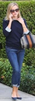 gioielli gucci borsa bauletto stampa logo tessuto