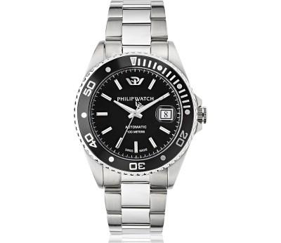 orologi-philip-watch-caribe-uomo