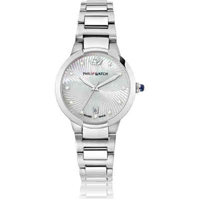 orologi philip watch corley donna
