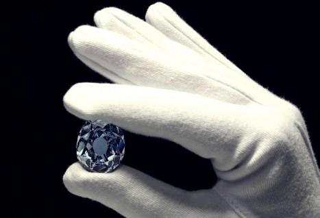 Wittelsbach graff diamante gioielli più costosi del mondo
