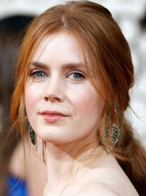 amy adams donna autunno