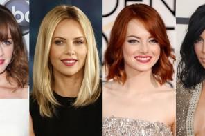 Come scegliere i gioielli giusti: quale donna sei?