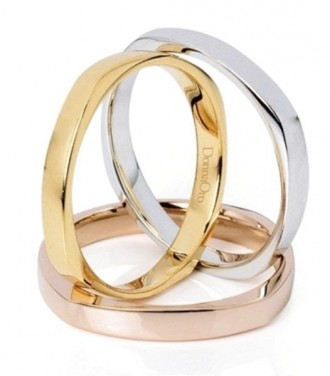 colori oro caratura gioielli bracciali donnaoro