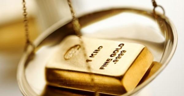 colori oro caratura gioielli