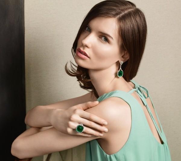 gioielli con smeraldo crivelli-gioielli-anello-orecchini-brillanti-smeraldo