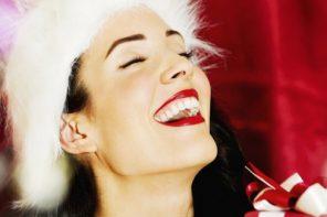 5 motivi per regalare un gioiello a Natale