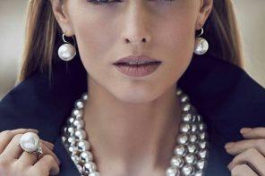 Come riconoscere le perle vere dalle perle false