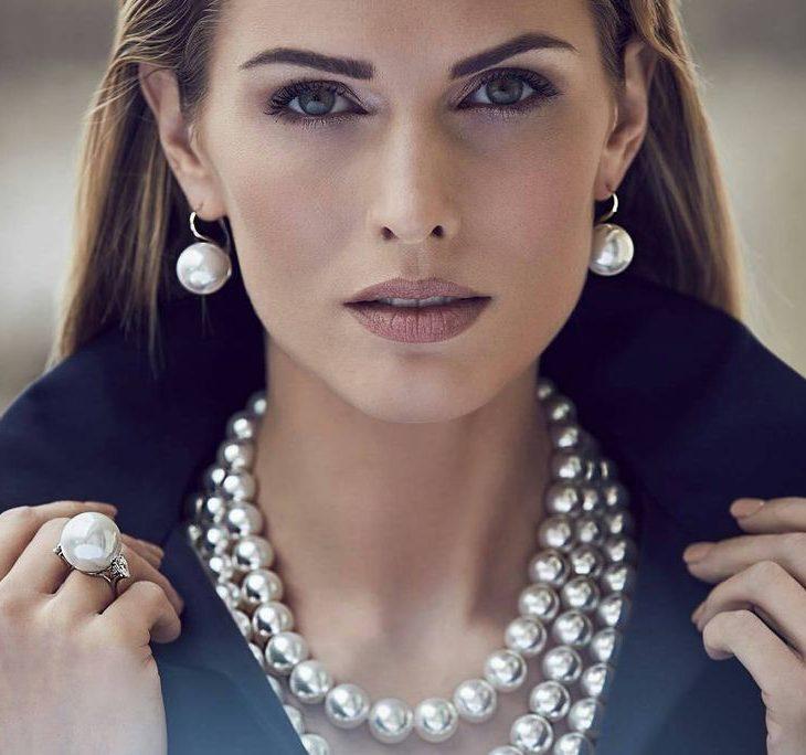 come scegliere le perle