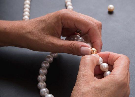 come-riconoscere-perle-vere