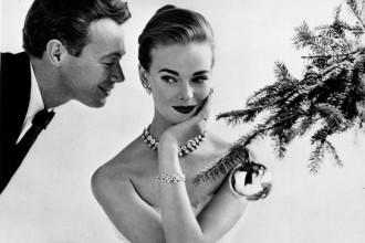 idee regalo gioiello