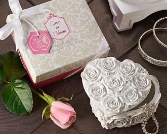 gioielli per San Valentino idee regalo