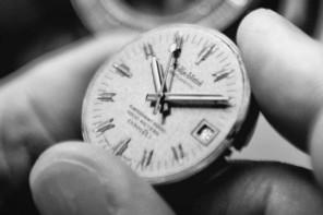 Orologi Philip Watch: cuore italiano Swiss Made